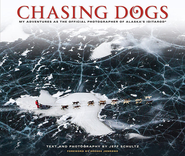 chasing-dogs-jeff-schultz-book-cover
