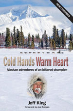 cold-hands-warm-heart-book-preview