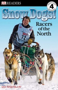 dk-readers-snow-dogs-book-preview