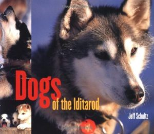 dogs-of-iditarod-book-preview