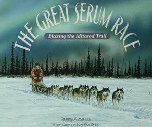 great-serum-race-book-preview