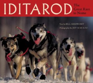 iditarod-great-race-to-nome-book-preview