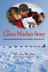 lance-mackey-story-book-preview