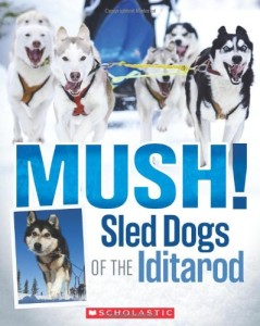 mush-sled-dogs-of-iditarod-book-preview