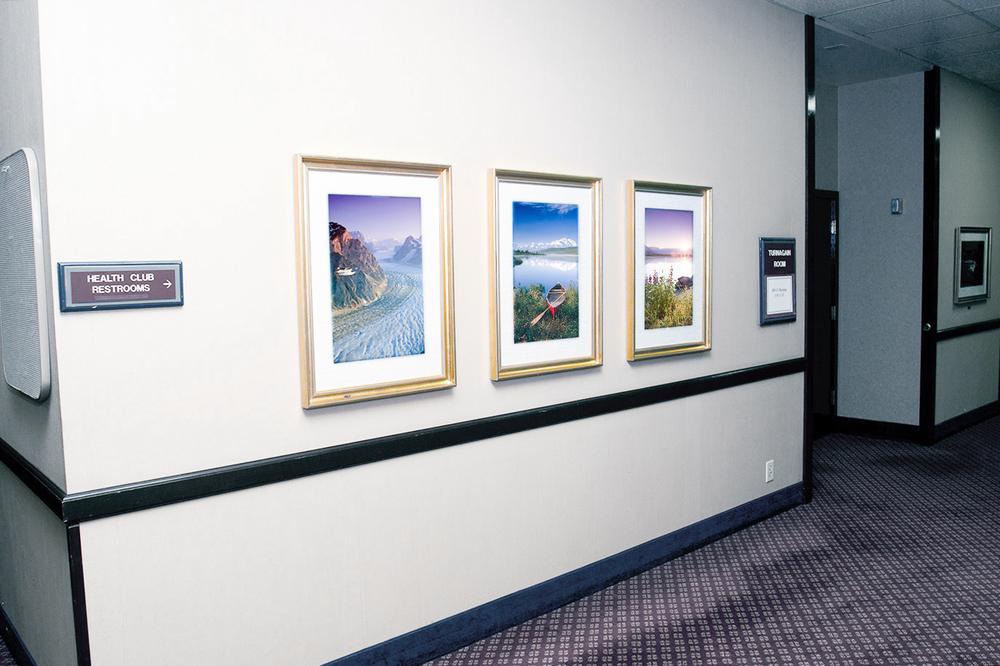 Alaska Fine Art Prints - Jeff Schultz Photography