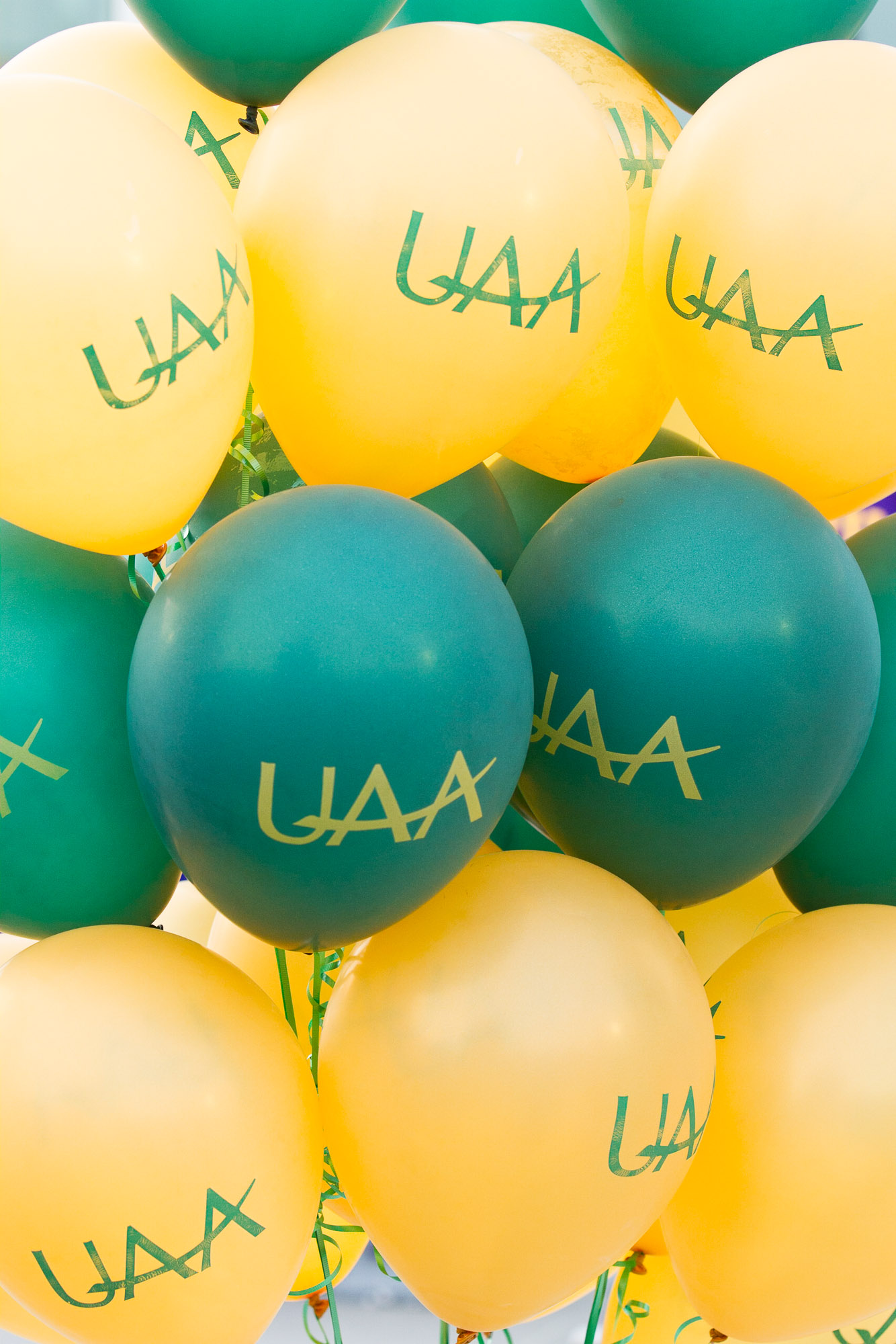 Uaa Calendar 2022.Assignment Photography For University Of Alaska Anchorage