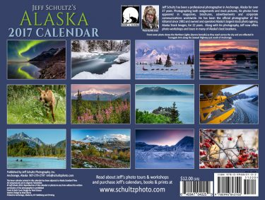 back cover calendar web