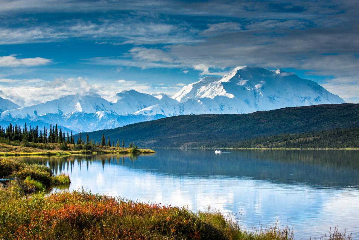2018 Into The Wild Alaska Jeff Schultz Photography
