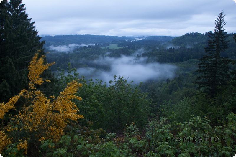 7213_JAS_Jonsrud-Overlook-Oregon-USA_thumb