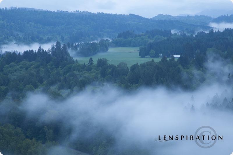 7214_JAS_Jonsrud-Overlook-Oregon-USA_thumb