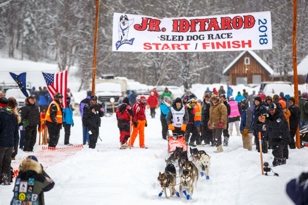 Iditarod Stock Photography, prints, gift items & personal