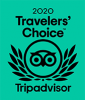 tripadvisor-travelers-choice-2020