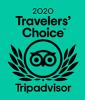 tripadvisor-travelers-choice-2020