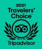 tripadvisor-travelers-choice-2021